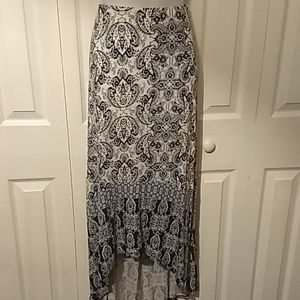 Tommy Bahama Floral skirt